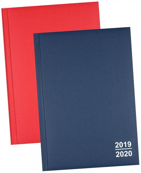 Lehrerkalender Orgabuch Ausgabe 2019/2020