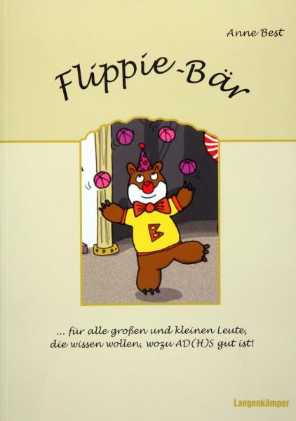 ADHS - Flippie-Bär