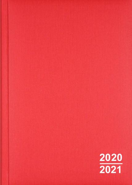 Lehrerkalender Orgabuch Ausgabe 2020/2021